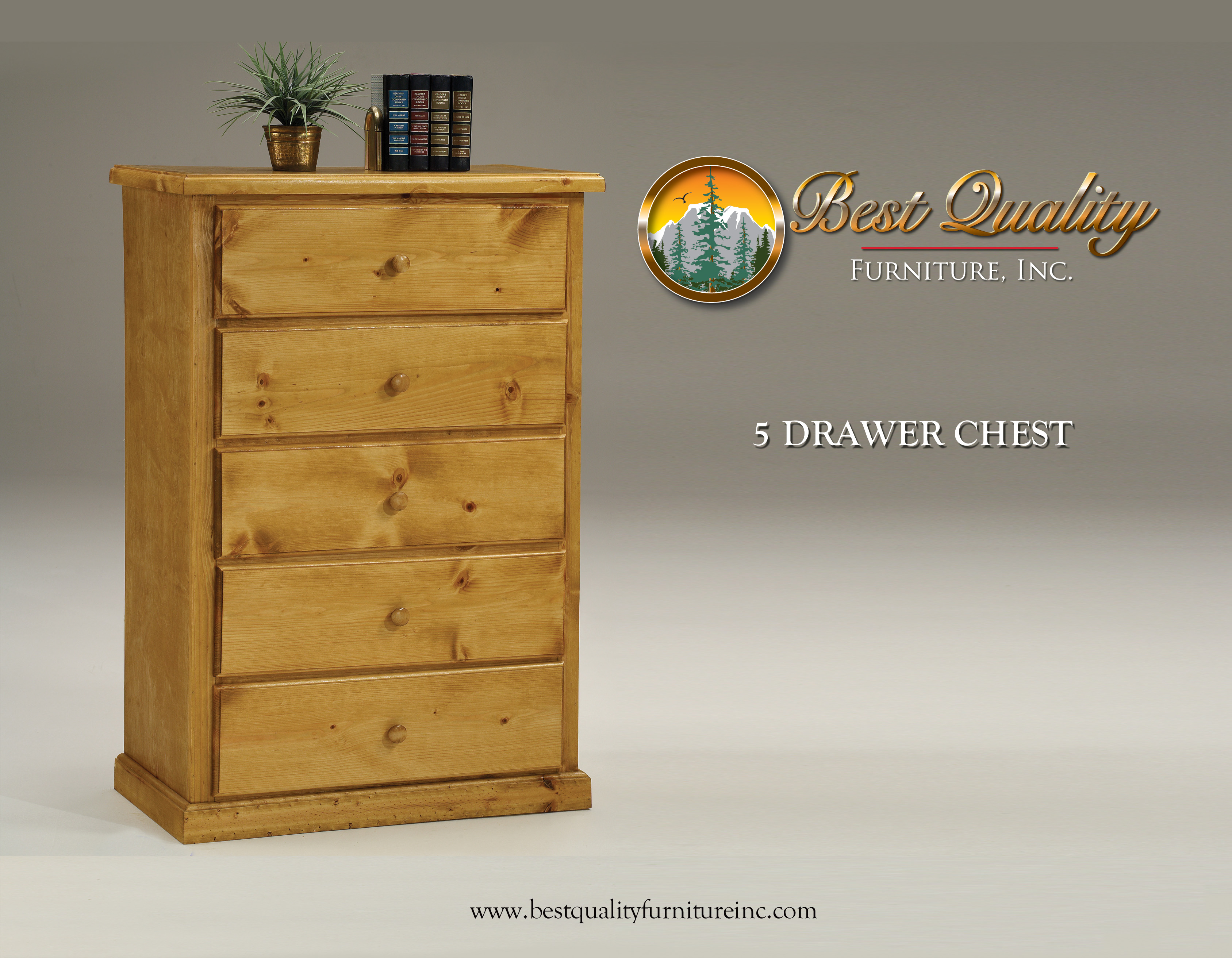 Best Quality Furniture