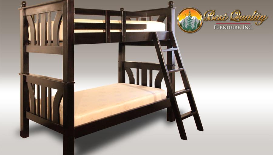 Catrina Bunk Bed