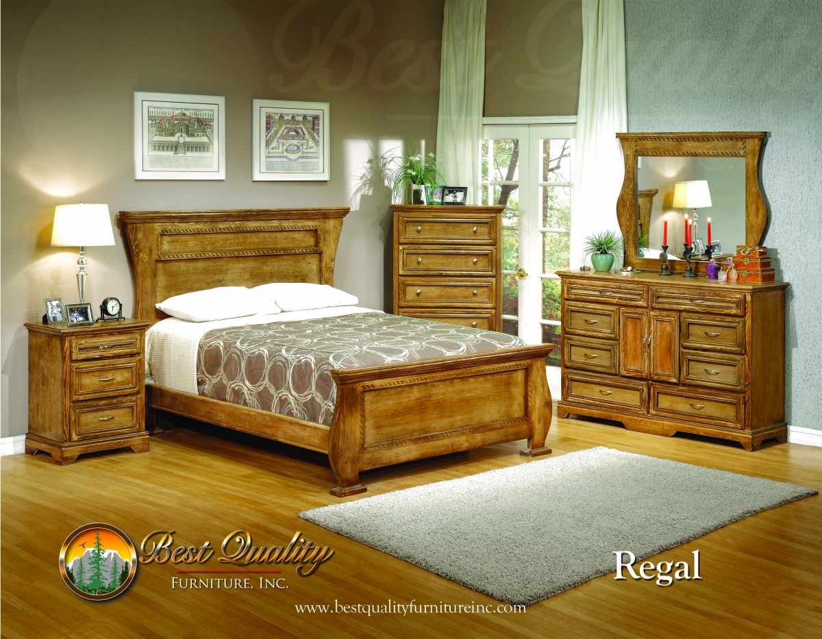 Gallery for Best place for quality furniture